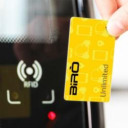 Estrima Biro Card_Reader_thumbnail