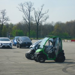 Autodromo di Monza_E-fleet Vehicles Day_Birò_Estrima